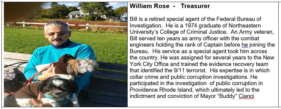 Bill_Rose_050920
